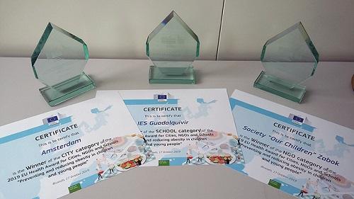 obesity_award5