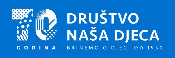 70-godina-DND-logo-na-plavom