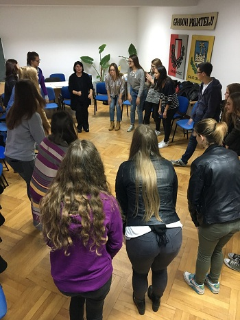 19_IMG_edukacija_volonteri