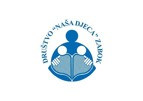 DND Zabok_logo