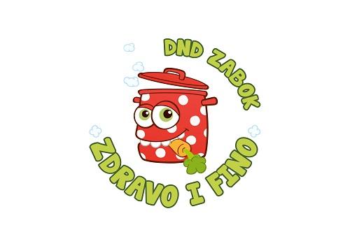 Zdravo i fino_logo