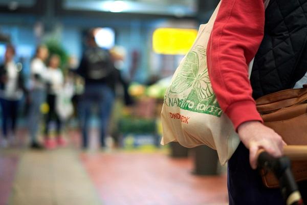 DSC_4394_zabočki plac_podjela vrećica