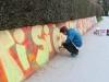 grafitiranje-_slogan-006