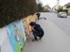 grafitiranje-_slogan-012