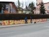 grafitiranje-_slogan-015