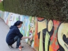 grafitiranje-_slogan-025