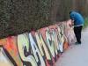 grafitiranje-_slogan-026