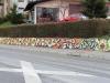 grafitiranje-_slogan-029