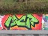 grafitiranje-_slogan-034