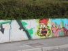 grafitiranje-_slogan-037