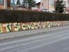 grafitiranje-_slogan-042