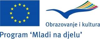05_1287506181_logo_mladi_na_djelu_hrv