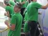 omladinska-radna-akcija-026