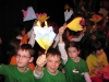 djecji-festival_vz_zabocki-malisani-030