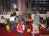 djecji-festival_vz_zabocki-malisani-047