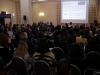 zavrsna-konferencija_05