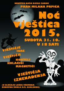 noc_vjestica2015fix3