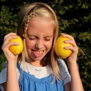 12_Limun