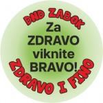 BEDŽ_2