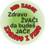 BEDŽ_3