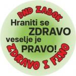 BEDŽ_4