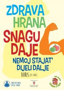 DND plakati A3-page-002