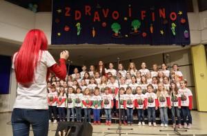 Promocija CD-a Zdravo i fino_1