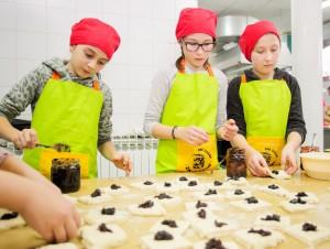 radionica zdravoga kuhanja_3