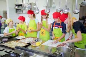 radionica zdravoga kuhanja_4
