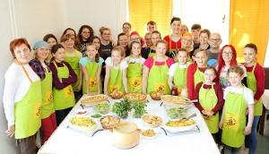 radionica zdravoga kuhanja_5