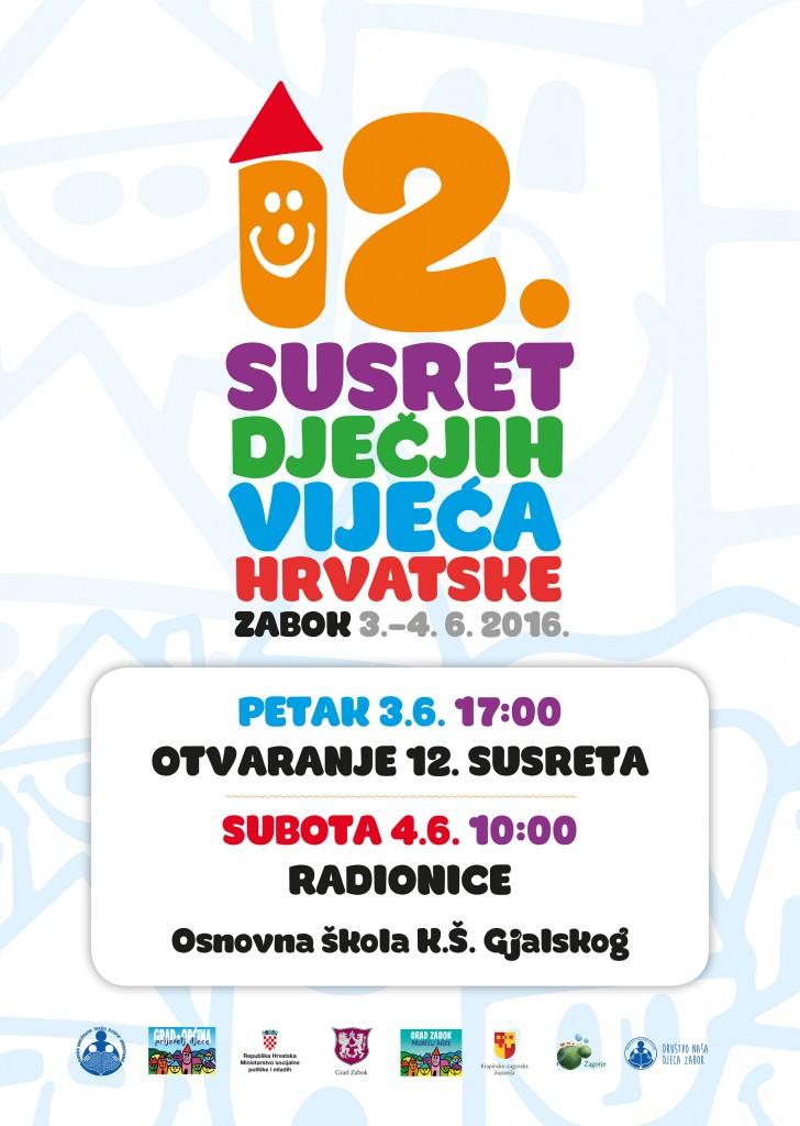 12-susreti-PLAKAT