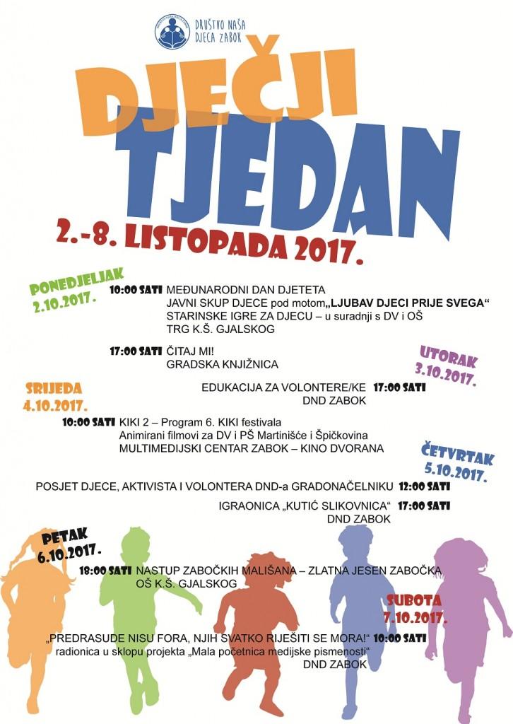 DJECJITJEDAN_plakat - Copy
