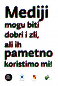 DND_MPMP_plakat-2