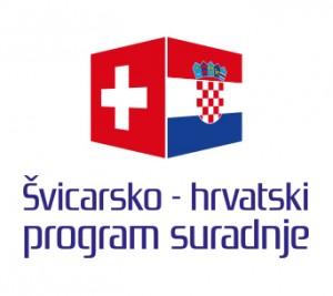 Svicarsko-hrvatski-program-suradnje-LOGO-342x304px