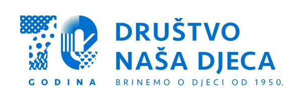 70-godina-DND-logo-vodoravan